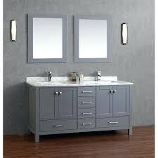 craftsman bathroom vanity scratch and dent bathroom vanities u2013 chuckscorner