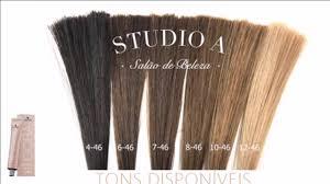 can you mix igora hair color lançamento schwarzkopf igora royal nude tones youtube