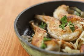 recette cuisine az cuisine cuisses de lapin au fenouil et au romarin cuisine az