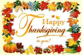 happy thanksgiving steg custom homes