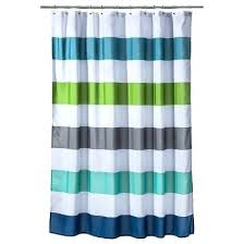 Circo Tree House Shower Curtain T4curtain Page 4 White And Black Shower Curtains White And Navy