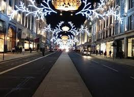 Lights For Windows Designs Windows Lights For Windows Designs Window Christmas Lights Fia Uimp