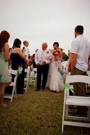 wedding venues in gilbert az the southeast regional library weddings