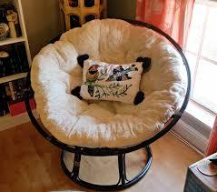 pier1 papasan chair beautiful dreamer blog the papasan chair
