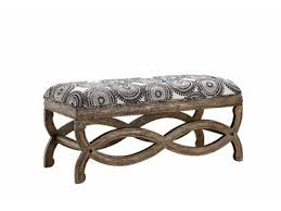accent bench living room 51 best benches and chairs images on pinterest accent chairs