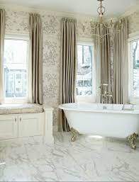 Luxurious Bathrooms With Stunning Design Luxury Bathrooms