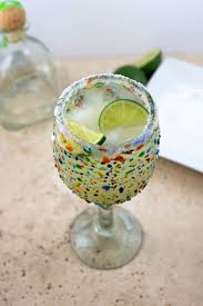 margarita recipes classic margarita recipe by chefsavvy com