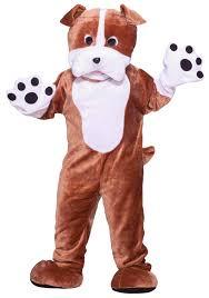 French Bulldog Costumes Halloween Funny Bulldog Costumes Dog Cat