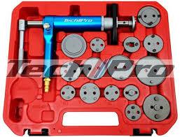 13 best brake caliper set images on pinterest brake caliper air