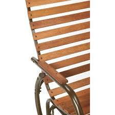 Tete A Tete Garden Furniture by Jack Post Country Garden Glider Tete A Tete Cg 43z Do It Best