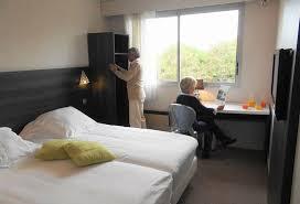 chambre d hote loriol sur drome hôtel les oliviers à loriol sur drôme à partir de 51 destinia