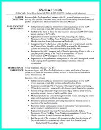 Claims Examiner Resume Insurance Adjuster Resume Free Resume Example And Writing Download
