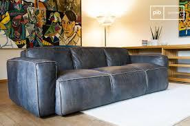 3 seat sofa atsullivan scandinavian sofa made out of full pib