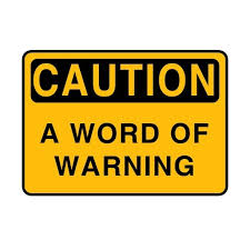 Meme Definitions - the yellow sub machine gun meme stream caution a word of