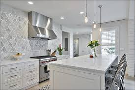 kitchen white kitchen ideas kitchen color ideas for small