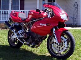 2001 ducati 900ss u2013 idee per l u0027immagine del motociclo