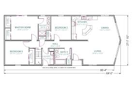 Ranch House Floor Plans 100 Ranch Home Layouts Shingle Style Ranch Home Amazing