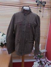 jeep rich jacket jeep jacket ebay