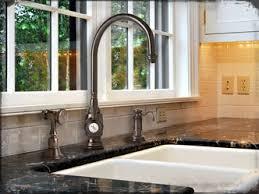 waterstone kitchen faucets 10 best waterstone wednesday images on kitchen designs