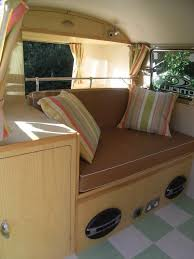 volkswagen syncro interior split screen van interior van life pinterest van interior