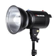 photography strobe lights for sale tolifo professional photography photo studio speedlite lighting l