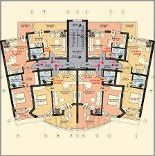 Efficiency Apartment Floor Plan by Home Design Scioto Hall University Of Cincinnati Inside 81