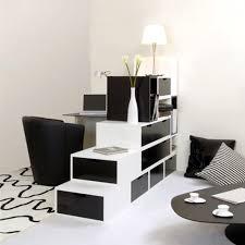 Schlafzimmer Gross Einrichten Uncategorized Ehrfürchtiges Modern Kleine Wohnzimmer Gestalten