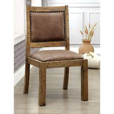 Bedroom Chair Brown Side Chair Armchair Small Living Room Chairs White Bedroom Chair