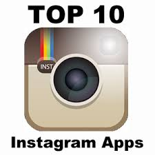 instagram apps for android top 10 instagram apps