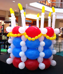 balloons wholesale balloons balloon you can get inside wholesale party
