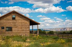 zion homestead lodge zion mountain ranch