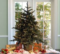 Holiday Table Decorating Ideas Exciting Holiday Table Decorating Ideas Christmas With Charming