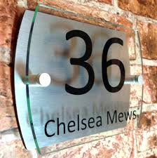 Decorative Signs For Home Astonishing Front Door Signs Uk Contemporary Best Inspiration