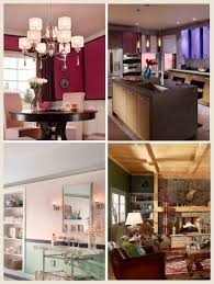 behr 2013 color trends all things heart and home