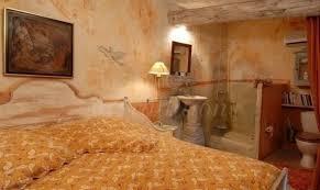chambre hote bonnieux la baume d estellan chambre d hote bonnieux arrondissement d apt