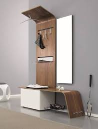 entry way furniture ideas awesome modern entryway furniture collection a bathroom ideas new