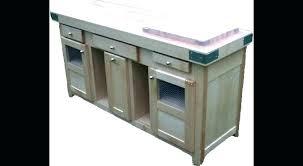 meuble cuisine exterieure bois meuble cuisine exterieure bois meuble cuisine exterieure bois meuble