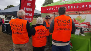 Seeking Join The Albury Wodonga Regional Foodshare Seeking Volunteers We Are