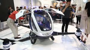 millennials prefer cheaper smaller cars general motors launching u0027maven u0027 car sharing service time
