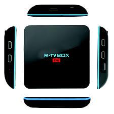 best android stick best android 6 0 tv stick box cpu amlogic s912 kidi 17 0 media