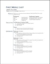 resume template google docs download resume template google docs resume format download pdf how google