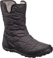 cheap womens boots columbia s boots for winter best price guarantee at s