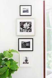 235 best gallery walls images on pinterest gallery walls