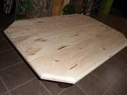 fabriquer un comptoir de cuisine en bois menuiserie st méthode comptoir en bois