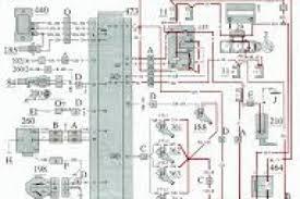 2005 volvo xc90 fuel pump wiring diagram wiring diagram