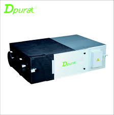Enthalpy Recovery Ventilator Air To Air Heat Recuperator Air To Air Heat Recuperator Suppliers