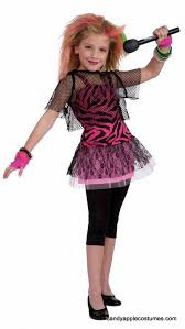 Beth Chapman Halloween Costume 289 Images Costumes Peacocks