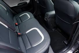 lexus suv for sale ottawa kia ceed hatchback review 2012 parkers
