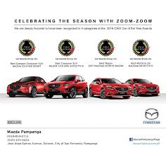mazda group awards and recognitions laus mazda group