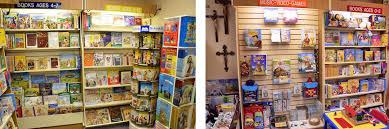 catholic store the paraclete catholic bookstore
